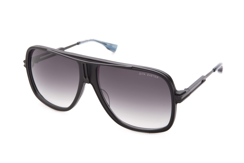5d8df71417c DITA Eyewear - Exeter