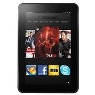 how to download video on kindle fire