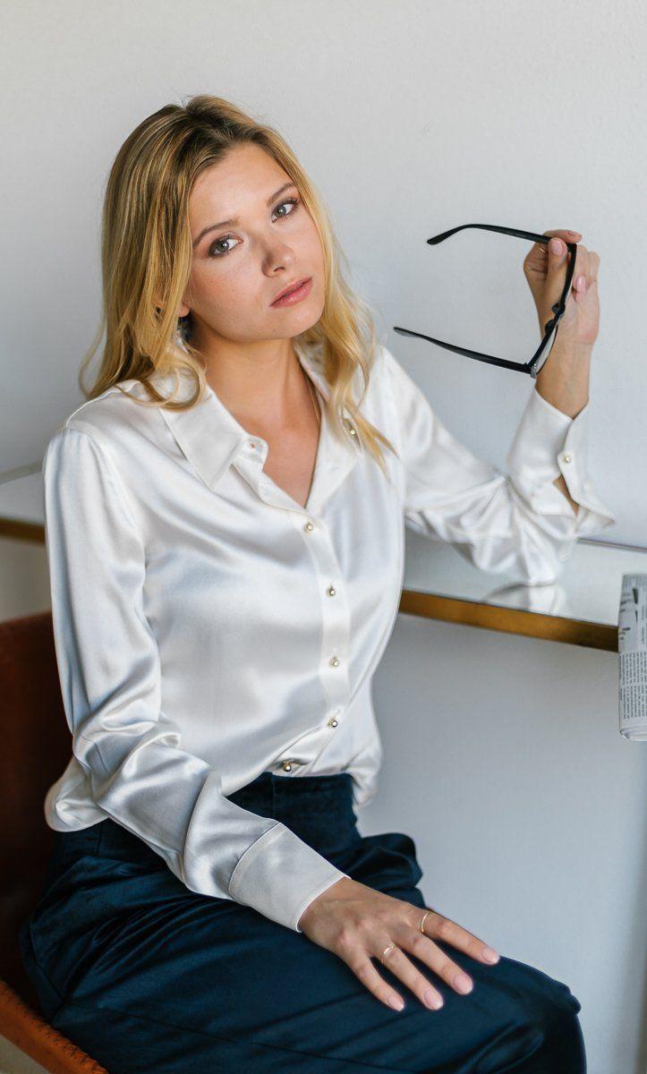 38c1d1561486c1 RAVELLA - Modern Luxury Silkwear. Our gorgeous bestseller