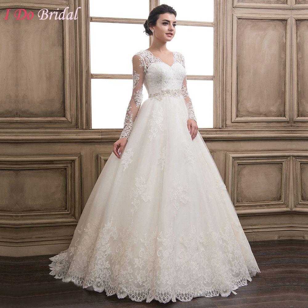 Pas cher robe de mariage pour les femmes enceintes for Robes taille plus pour les mariages pas cher