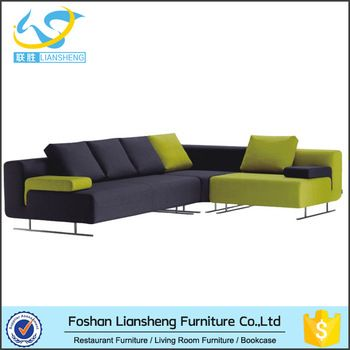 Manila Philippines And Egypt Style Modern Sofa Table Furniture