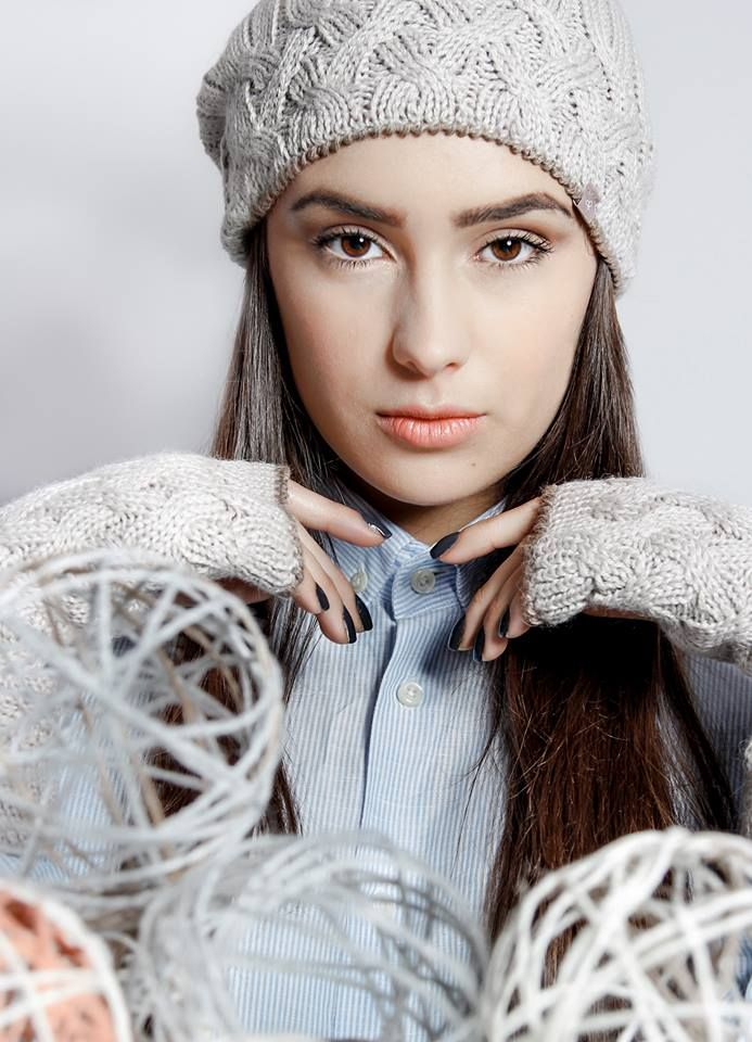 Wrap up warm this winter, with Samantha Holmes alpaca wool pieces. http://www.millagrace.co.uk/designers/samantha-holmes