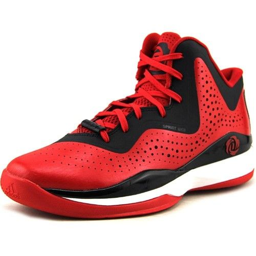 8d1835696efc Adidas D Rose 773 III Basketball Men s Shoes Size 9