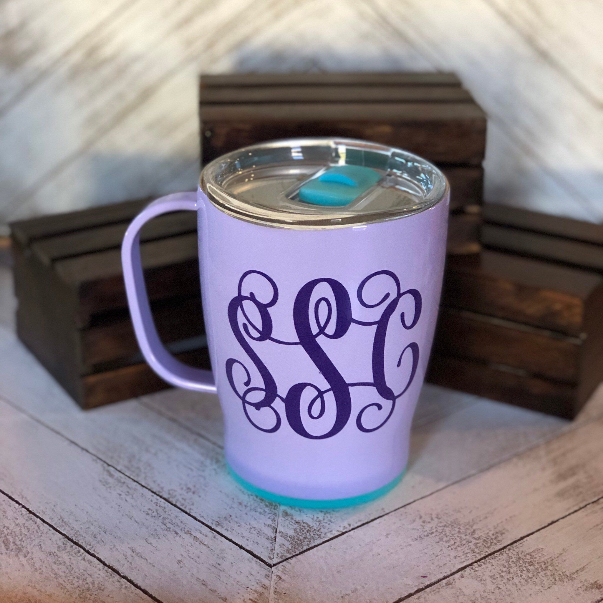 Personalized Coffee Mug Insulated Coffee Mug Coffee Mug With Etsy Mugs Personalized Coffee Mugs Insulated Coffee Mugs