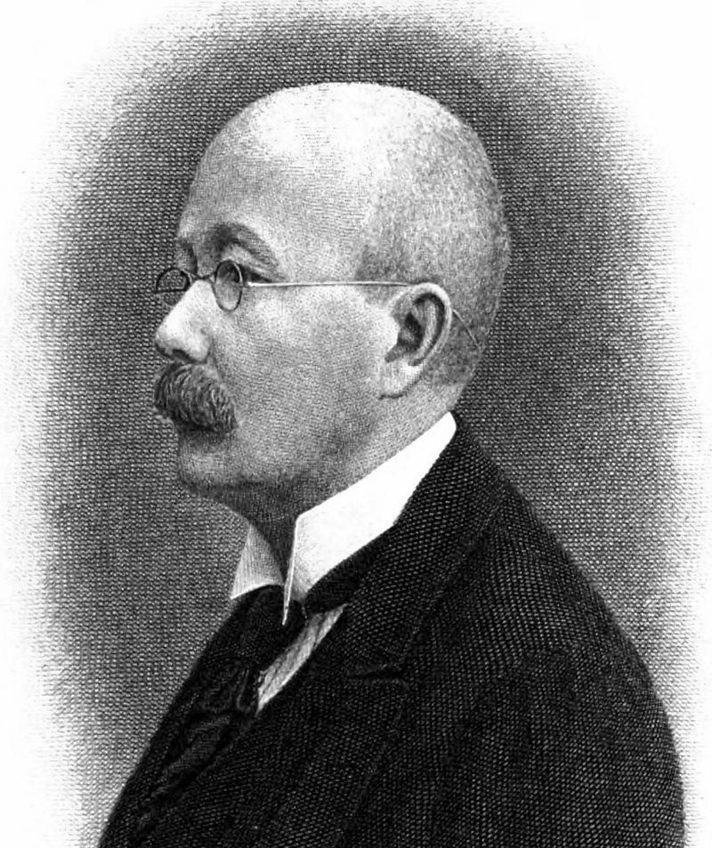 Боборыкин, Пётр Дмитриевич