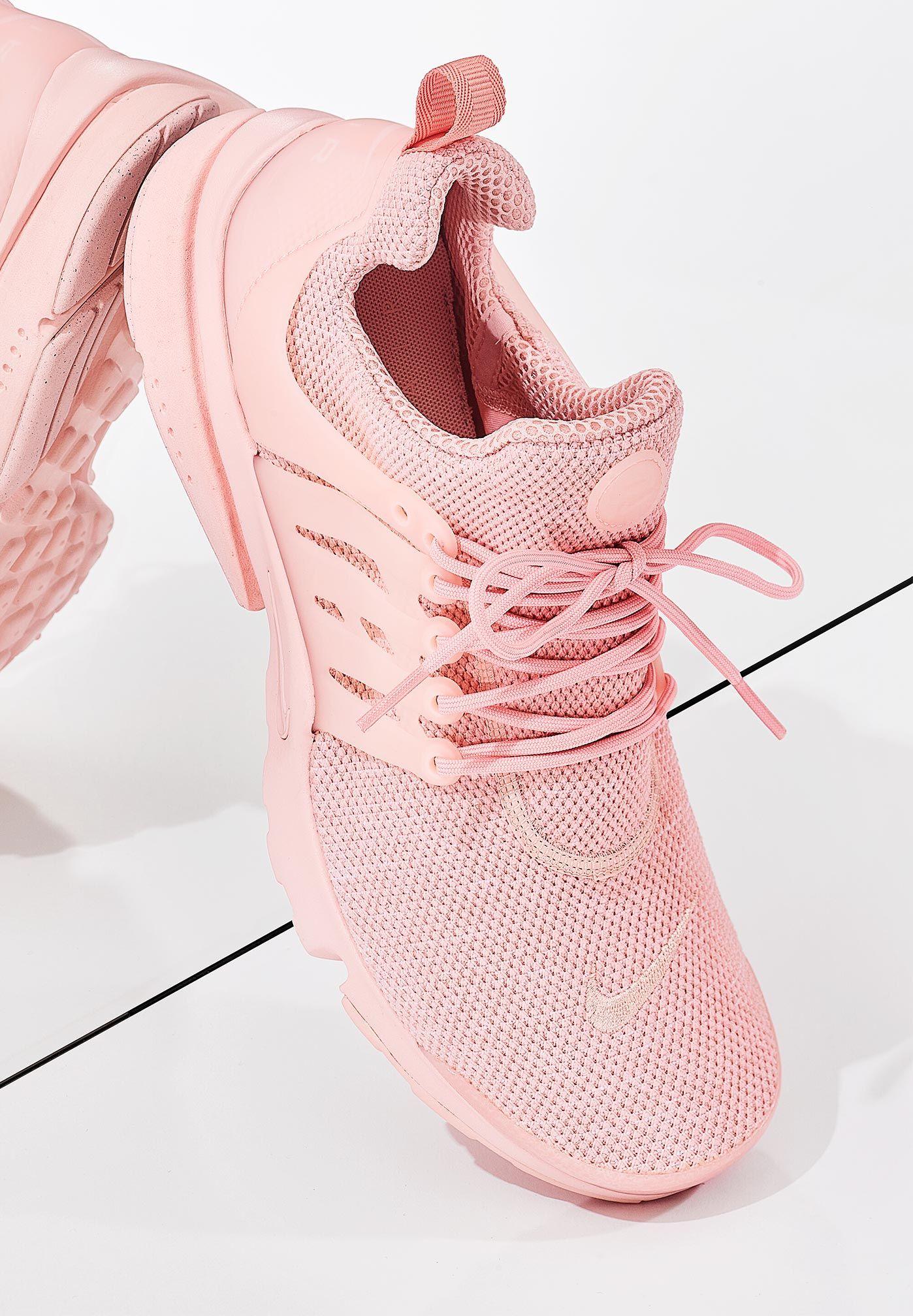Nike Breath Pack  3dcf9ca7da