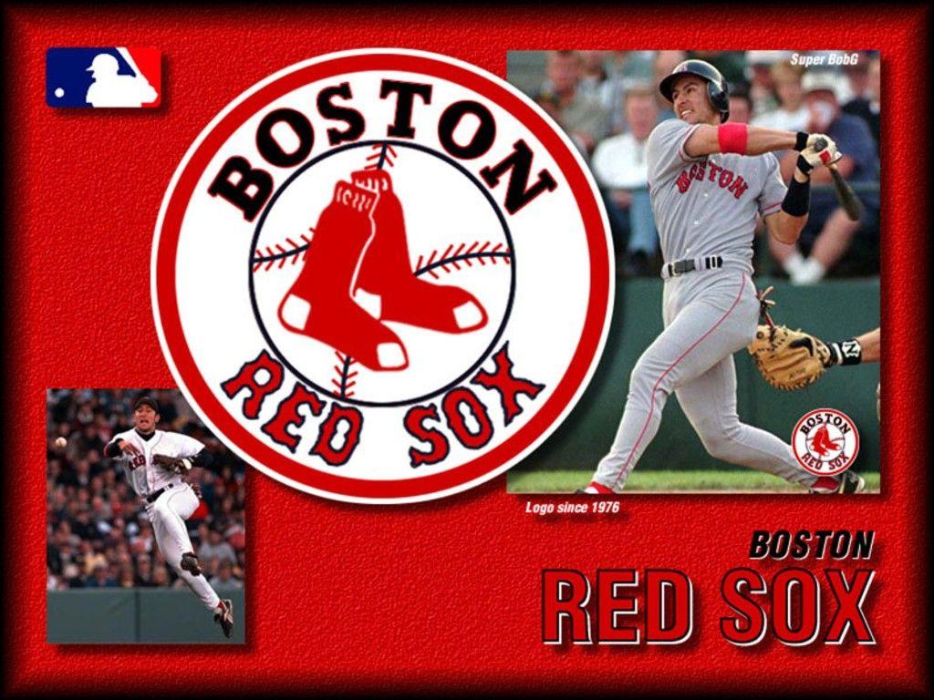Boston Red Sox Wallpaper Red Sox Wallpaper Boston Red Sox Wallpaper Boston Red Sox