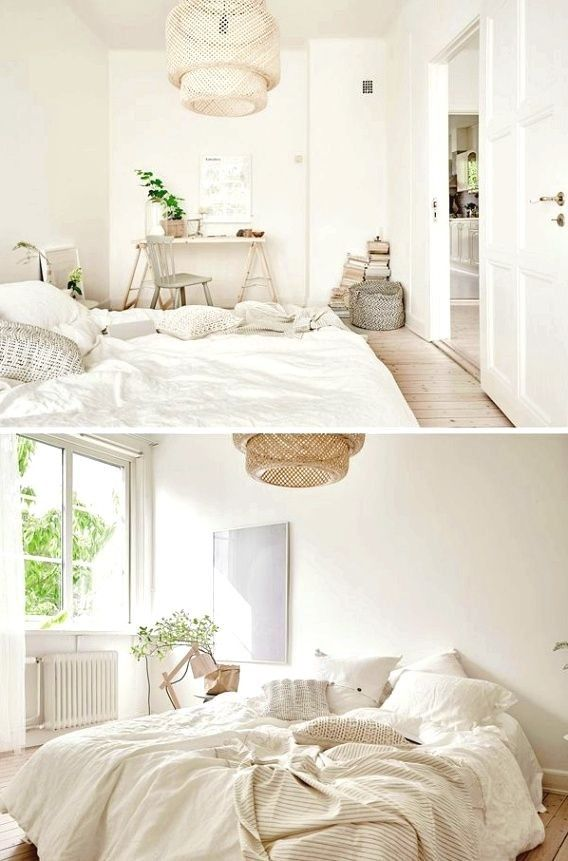 28 small bedroom ideas 13 images