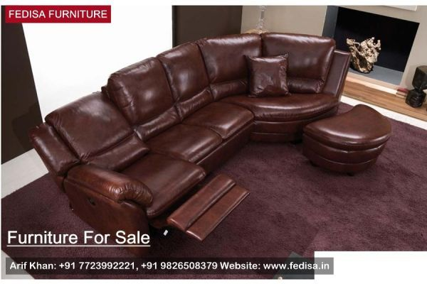 Excellent Wooden Sofa Set Wooden Sofa Buy Sofa Set Online Fedisa Caraccident5 Cool Chair Designs And Ideas Caraccident5Info