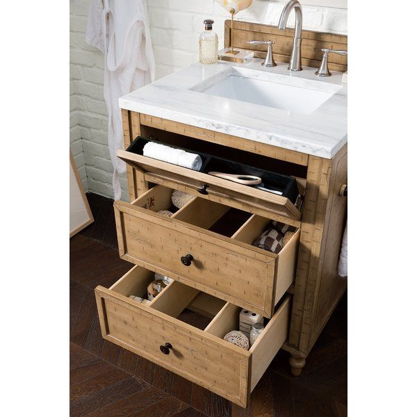 Bathroom Vanities Marietta Ga - All About Bathroom