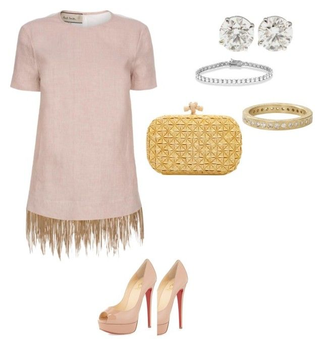 """""""""""Style is a way to say who you are without having to speak.""""-Rachel Zoe"""" by reneerapp on Polyvore"""