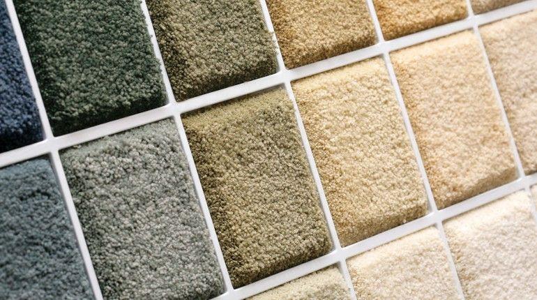 Arrangement Ceramic Supplies Dayton Ohio And Tile Samples For Showers