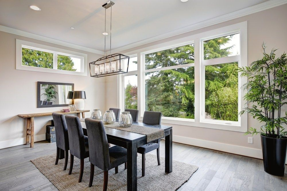 11 interior paint color tips for home staging home on paint colors to sell house id=36593