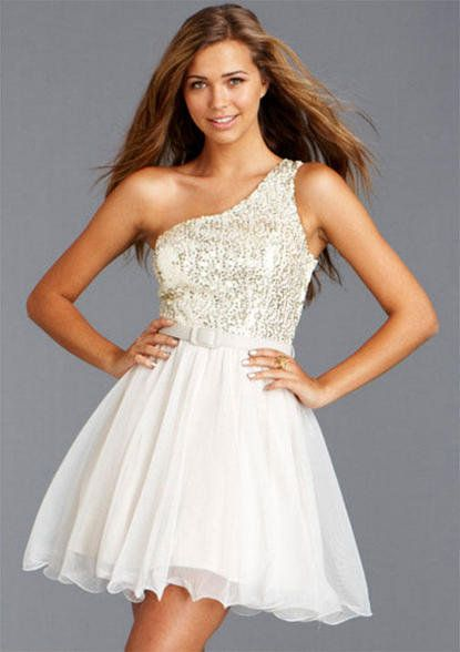 My Mom Just Ordered This Dress For Me For The Winter Formal Thanks