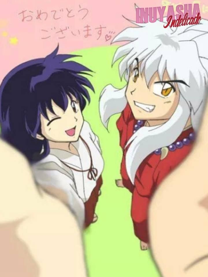 Regret, but Sesshoumaru and kagome sex stories was and