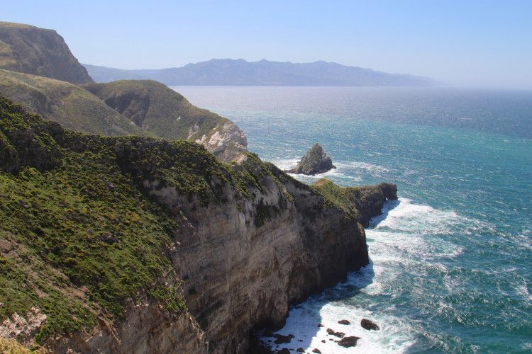 50 Most Beautiful Places In California Itinerary Inspiration