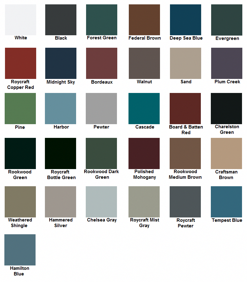 60 Mediterranean Home Decor Ideas 2020: Atlantic Architectural Collection Colors #bedroompaintcolors In 2020