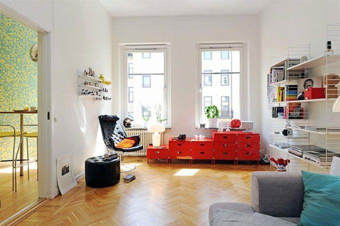 31 beautiful urban home furniture design ideas urban