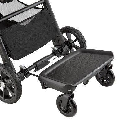 Baby Jogger Glider Board Black