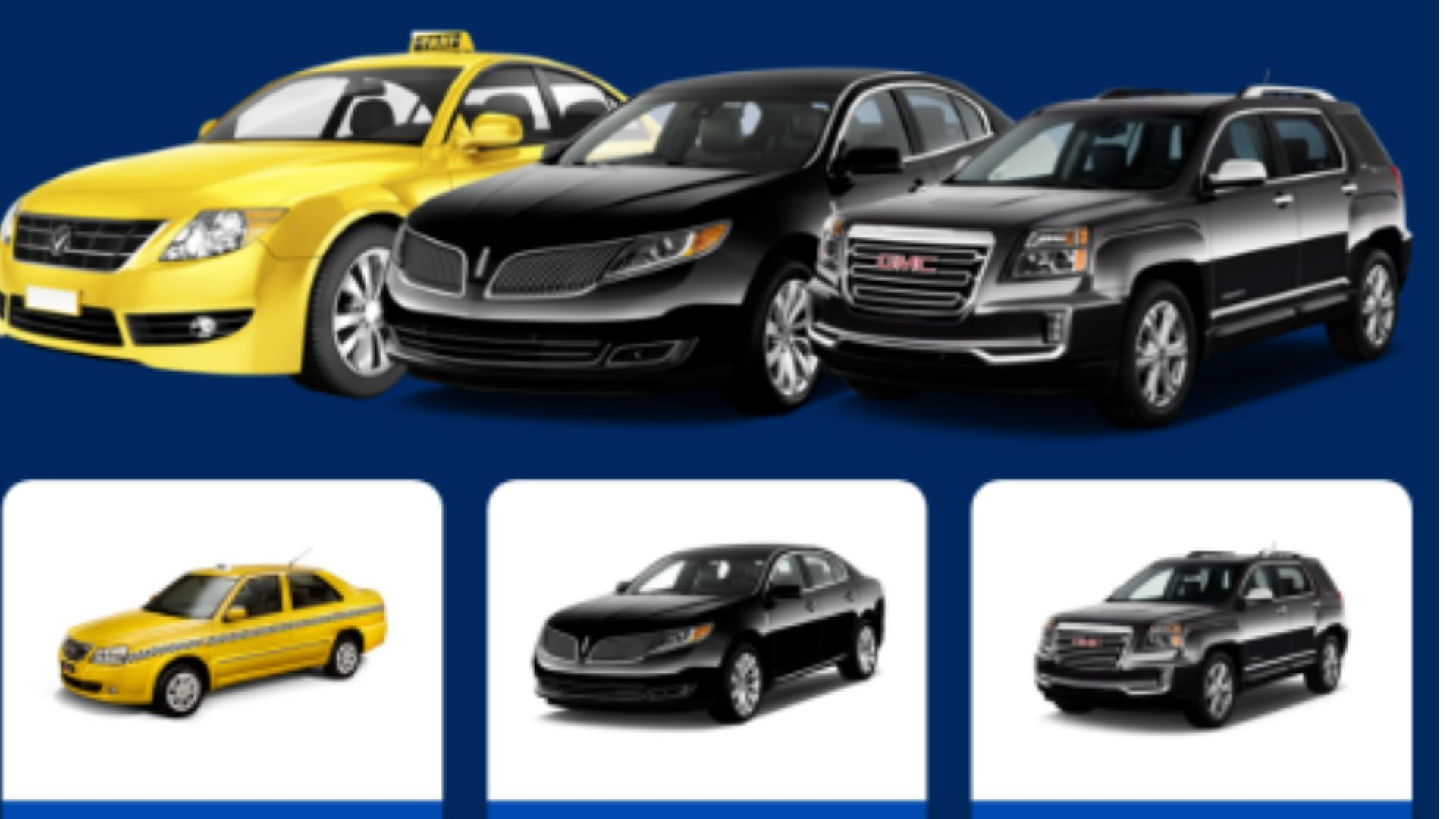 For A Safe Convenient Transportation To Dallas Fort Worth International Airport Ge Dfw Airport Airport Transportation Dallas Fort Worth International Airport
