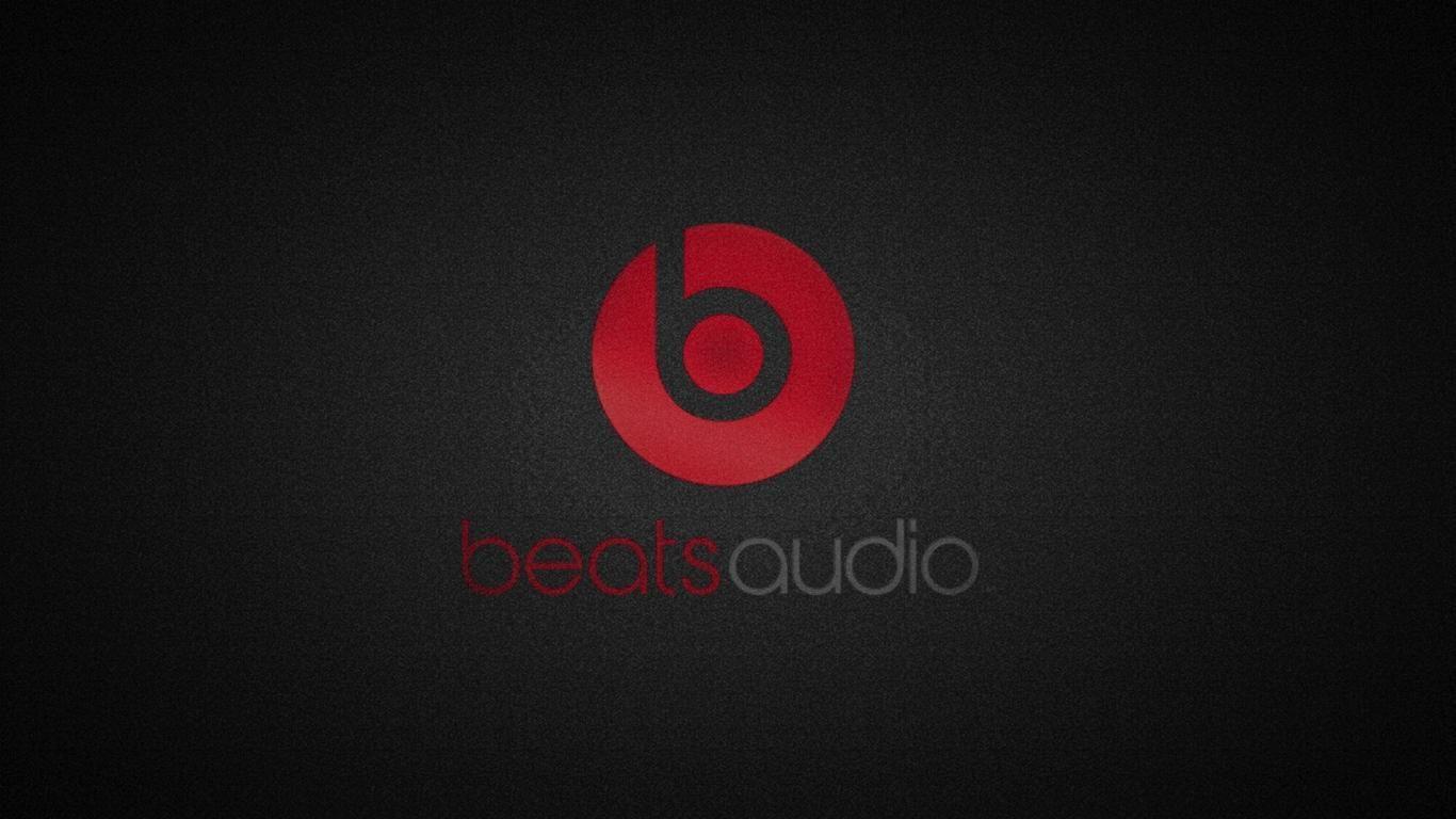 HD Beats Wallpaper