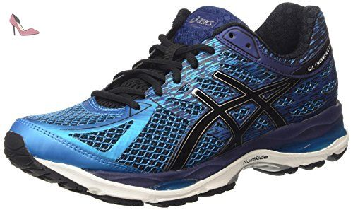 ASICS Gel-cumulus 17, Chaussures de Running Compétition homme ...