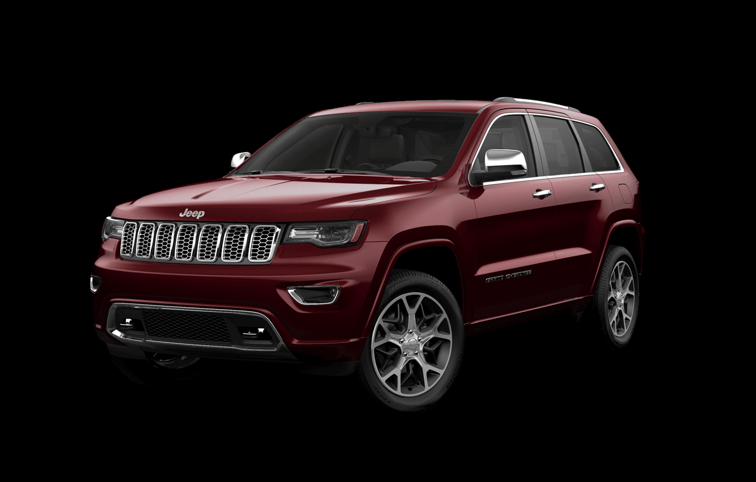 Jeep Grand Cherokee Price Design And Review In 2020 Jeep Grand