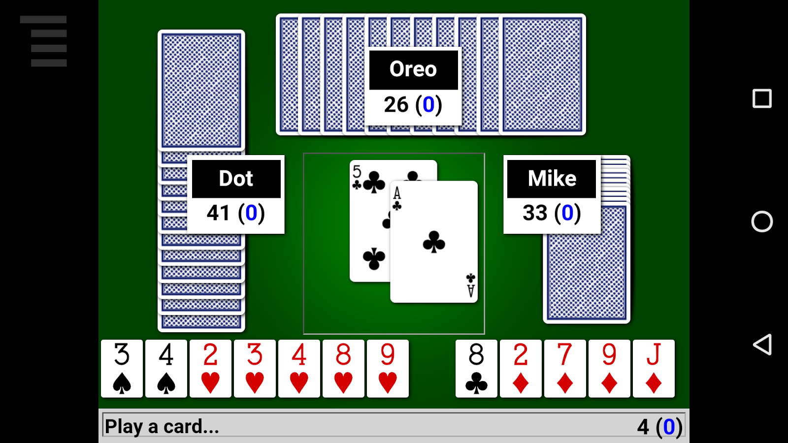Pin by Play Free Online 32 on Play Hearts Online Hearts