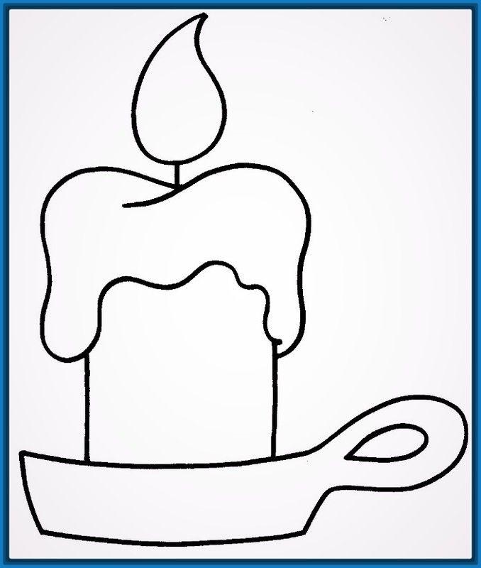 Imagenes de cosas para dibujar faciles archivos dibujos for Comedor facil de dibujar