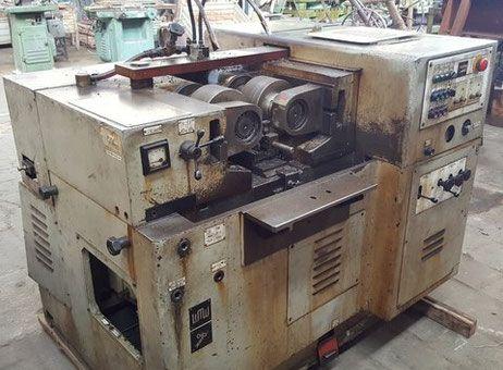 Https Www Exapro Pl Walcarka Do Gwintow Upw 251 P70322075 Washing Machine Home Appliances Laundry Machine