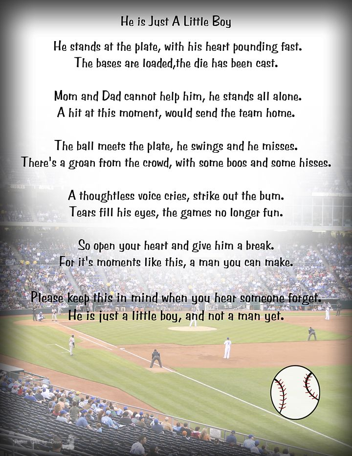 All Baseball Parents Need To Read This To Be Reminded Baseball Quotes Baseball Boys Baseball Mom
