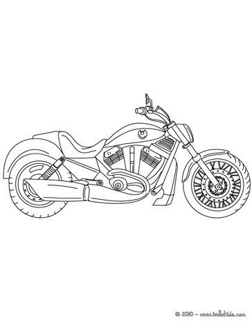 Color Online Coloring Pages Coloring Book Pages Coloring Pages