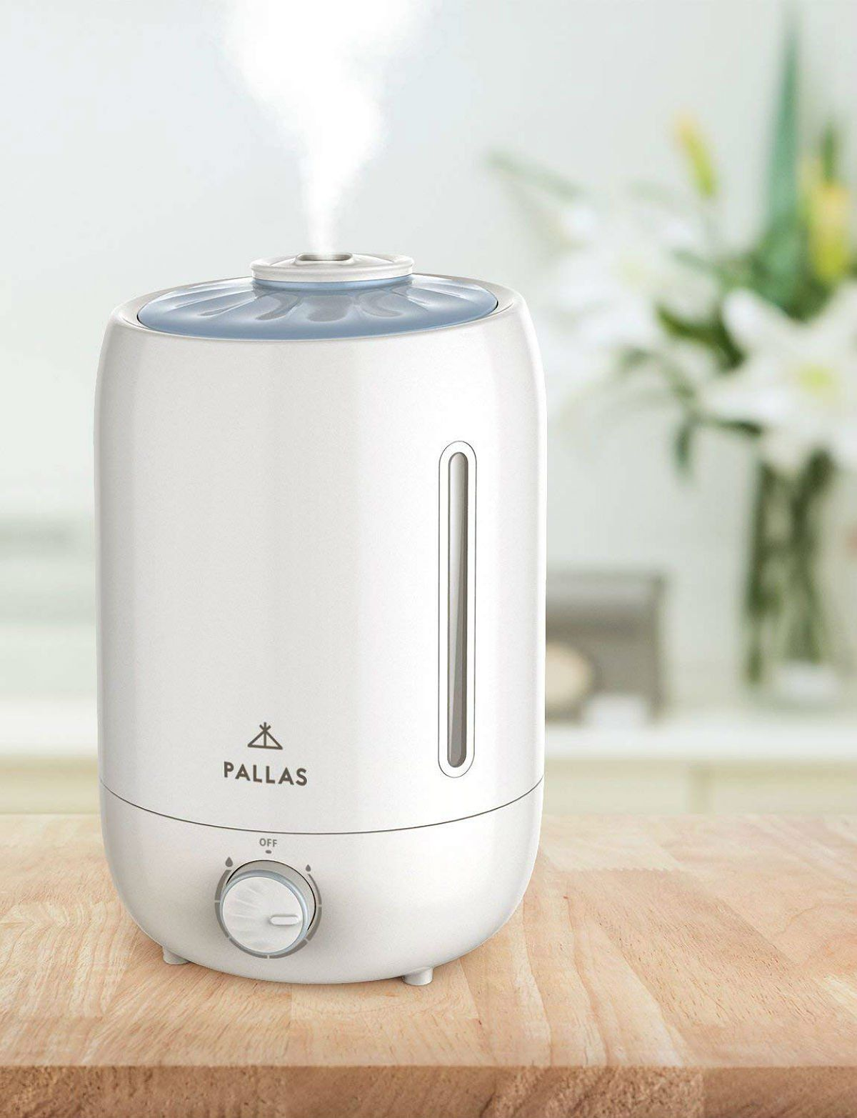 Whole House Humidifiers Bob Vila