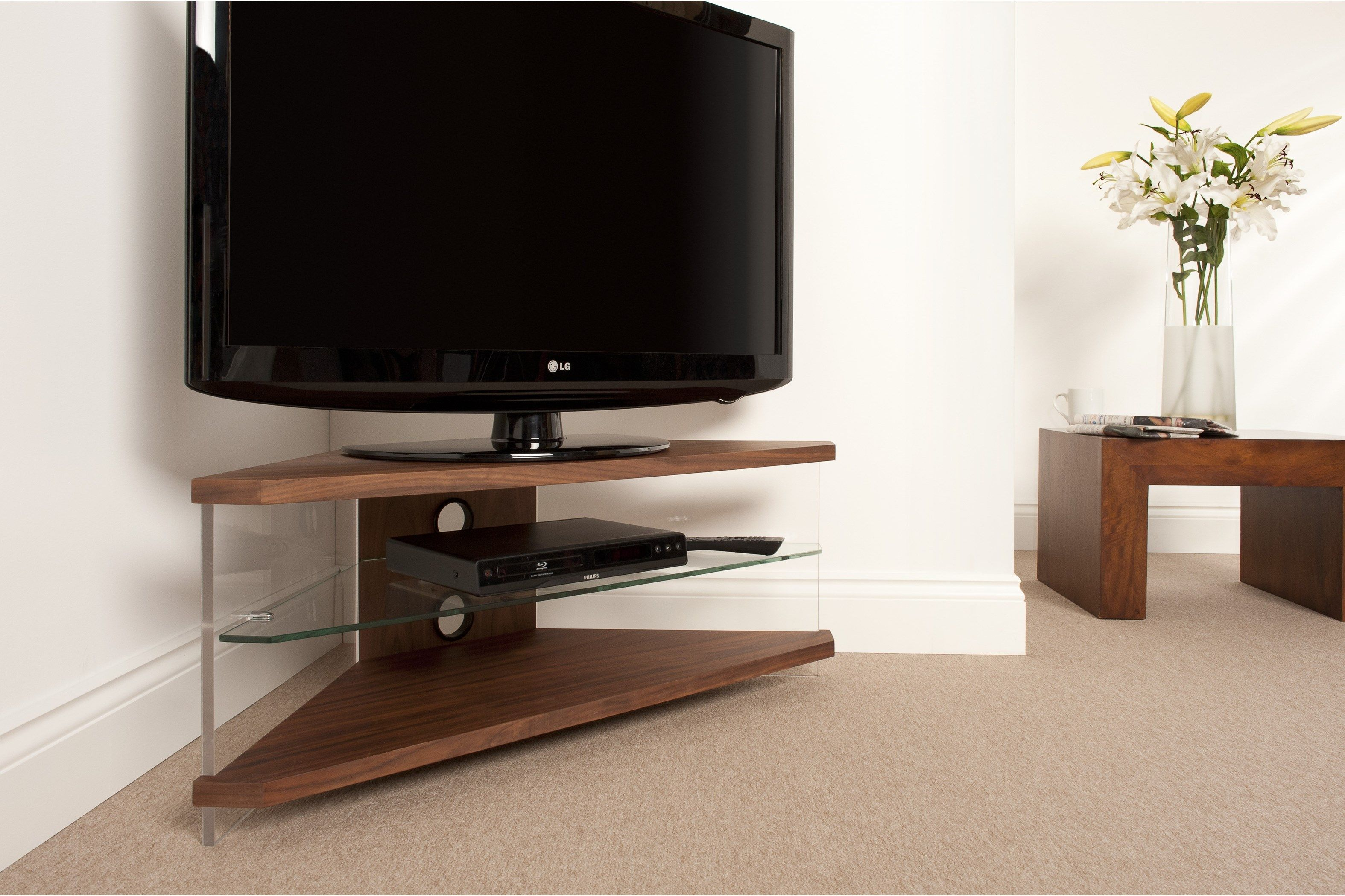 Most Stylish Rustic And Modern Tv Stand Ideas Tags Unit Fireplace Entertainment Center Stands Cabinet Ikea