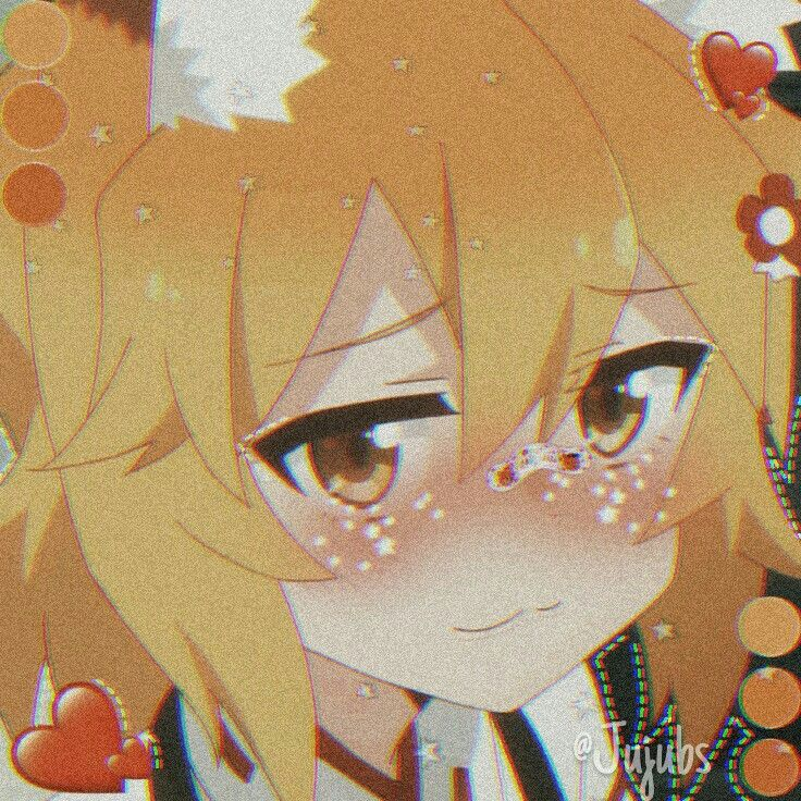 Anime AnimeEdit AnimeSoftIcon Edit Desenhos de anime