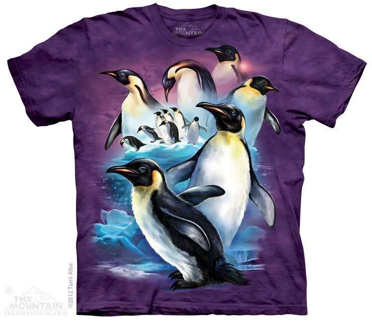Find 11 Whale Tails Aquatics T Shirt Child Unisex Mountain