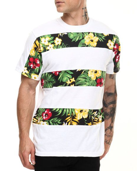 Love this Pike Cut & Sewn s/s tee on DrJays and only for $36. Take 20% off your next DrJays purchase (EXCLUSIONS APPLY). Click on the image above to get your discount.