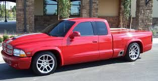 Image Result For Dodge Dakota Rt Custom Dodge Dakota Rt Dakota Truck Dodge Dakota