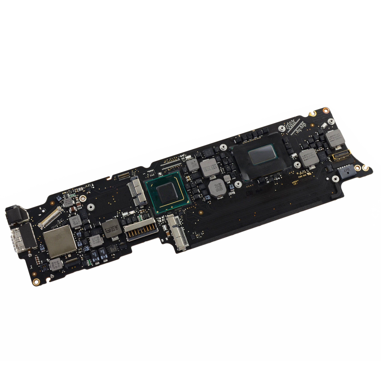 """MacBook Air 11"""" (Mid 2012) 1.7 GHz Logic Board 4 GB / D"""