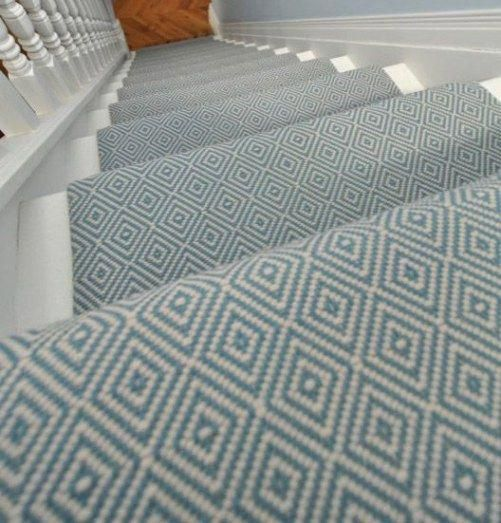 Best Good Looking Photo Staircasedecor Carpet Stairs 400 x 300