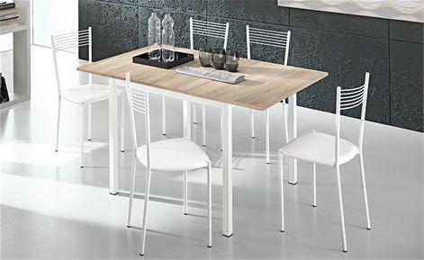 Tavolo e sedia Speedy - Mondo Convenienza | Prodotti negozi | Pinterest