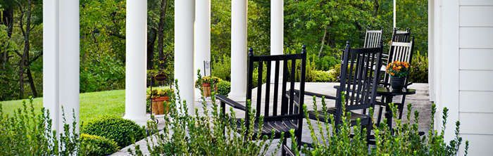 Hotel Deals At Bed Breakfast On Tiffany Hill Mills River Nc