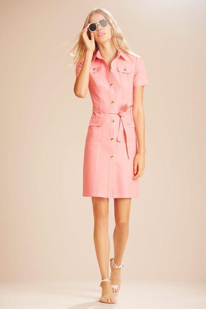 Descubre la colección | vestidos muy bonitos | Pinterest | La ...