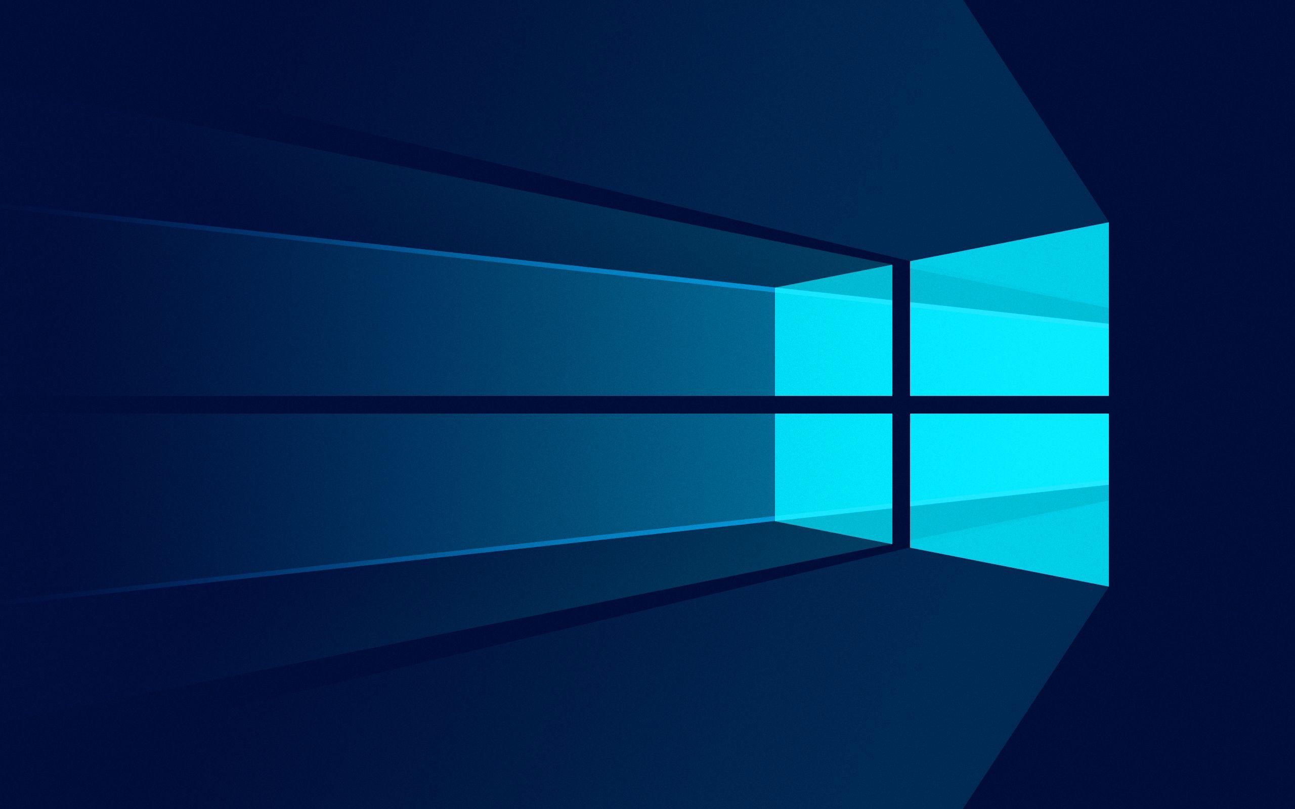 Download Wallpaper Microsoft Microsoft Windows 10 Section