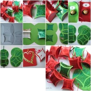 How to make candy gift box step by step diy tutorial instructions how to make candy gift box step by step diy tutorial instructions how to solutioingenieria Image collections