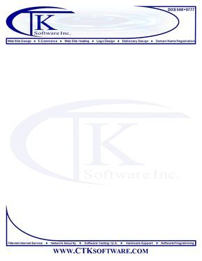 Photography Business Letterhead Examples  Google Search  Company