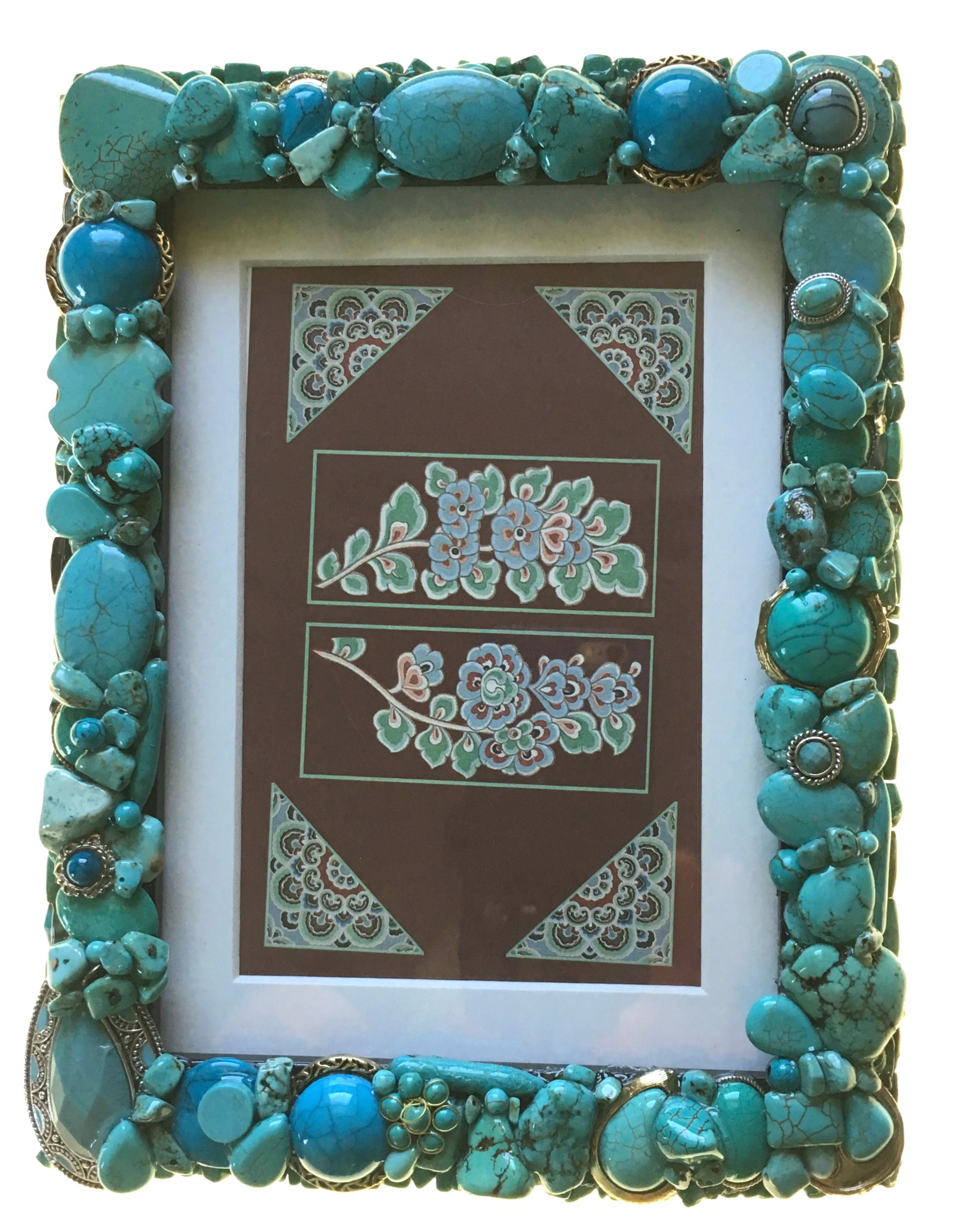 Design Bilderrahmen Pin Von Salvati Designs Auf Handcrafted Picture Frames ...