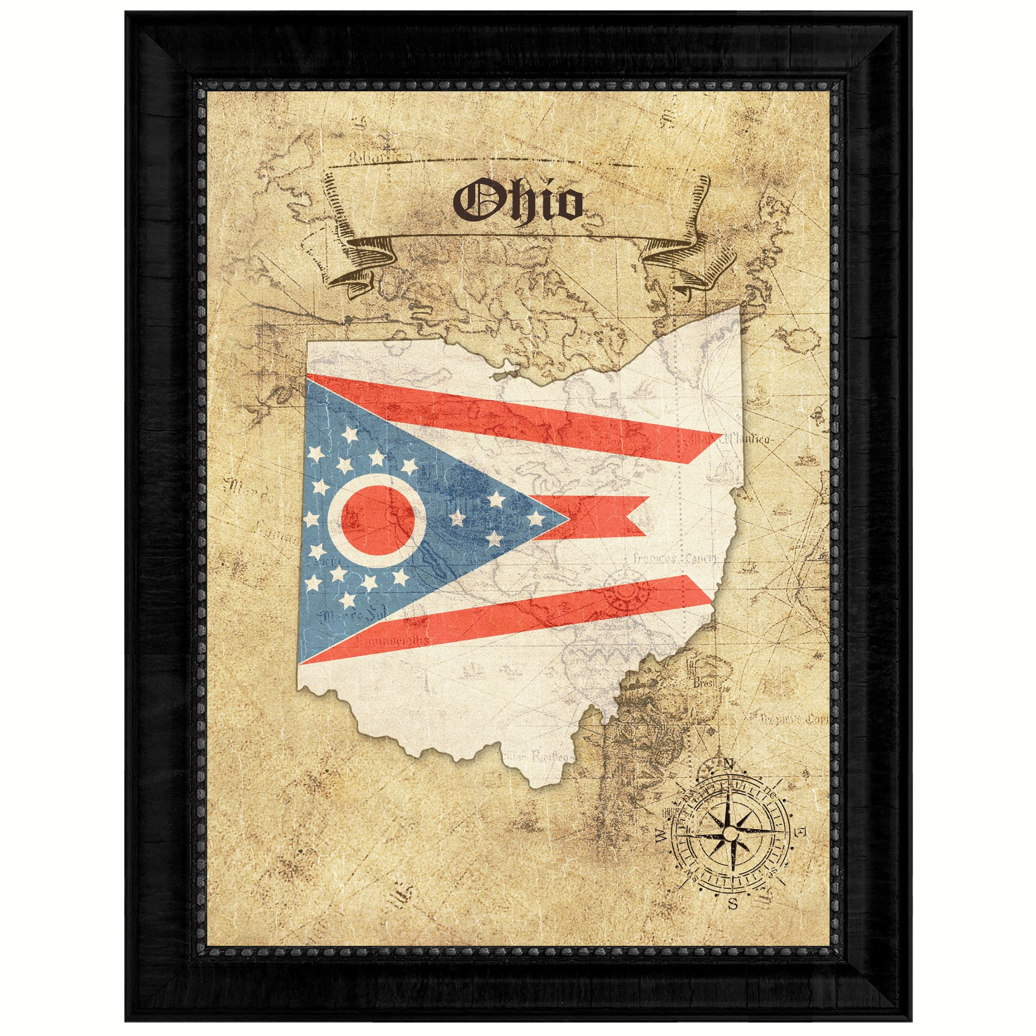 Contemporary Ohio State Football Wall Decor Motif - All About ...