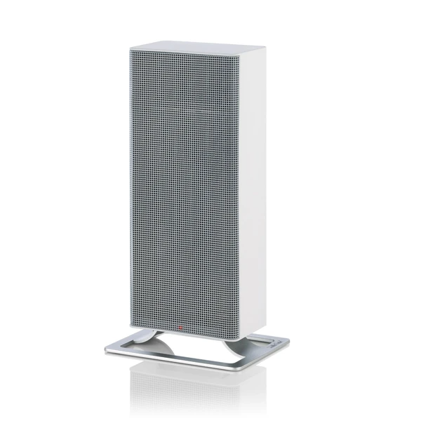 Stadler Form Anna Ceramic Heater In 2020 Stadler Form Ceramic Heater Housewares Design