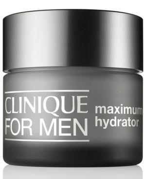 Clinique For Men Maximum Hydrator 1 7 Oz Clinique For Men Cheap Skin Care Products Clinique